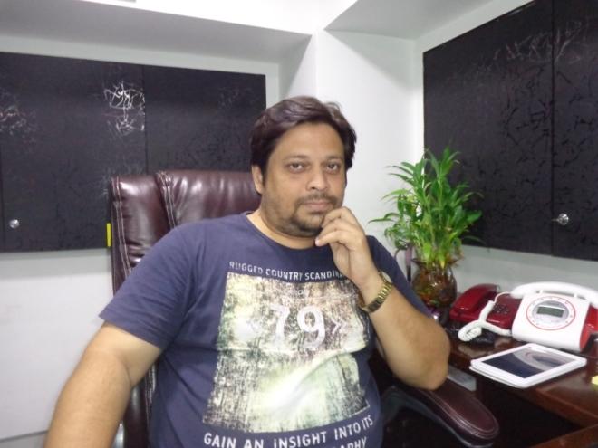 2.Sohail Siddiqui-2