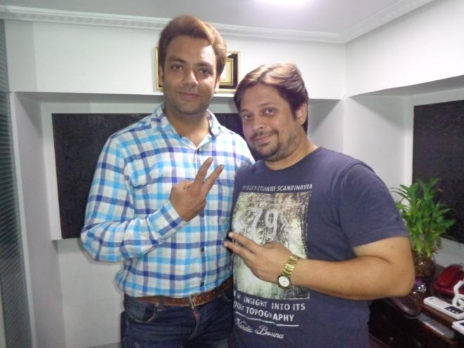 6.Mohd. Khaliq and Sohail Siddiqui-2