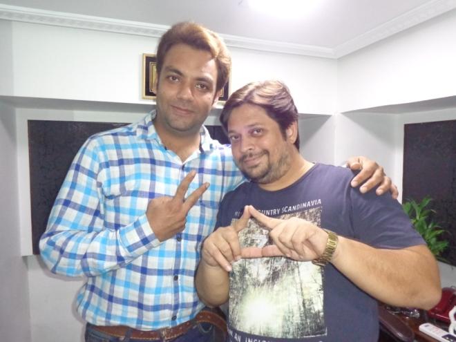 7.Mohd. Khaliq and Sohail Siddiqui-3