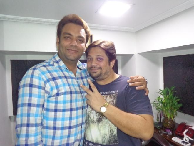 8.Mohd. Khaliq and Sohail Siddiqui-4