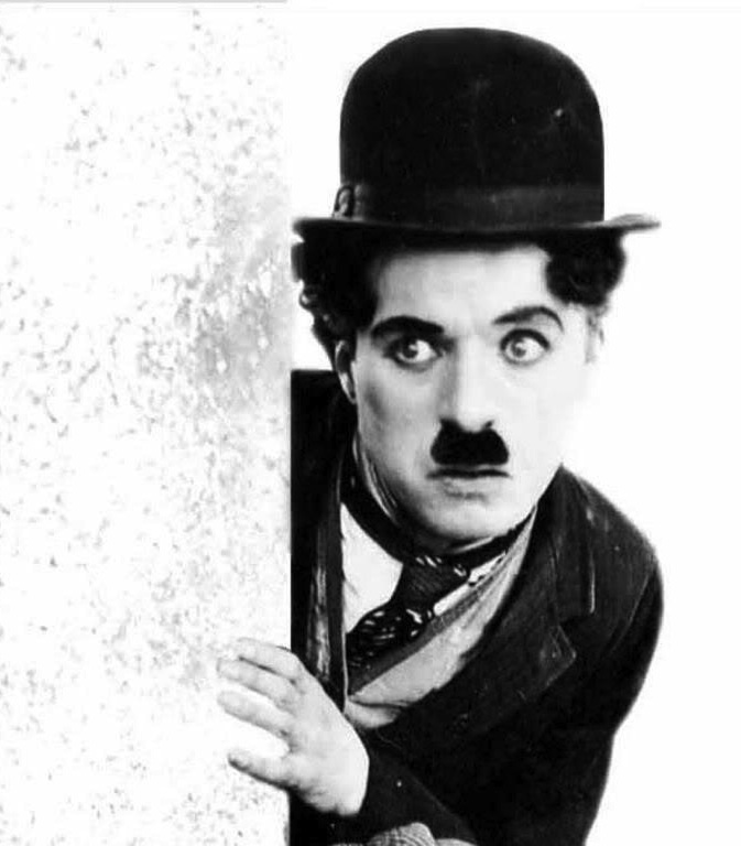 Charlie chaplin wallpaper ips pr charlie chaplin wallpaper thecheapjerseys Images