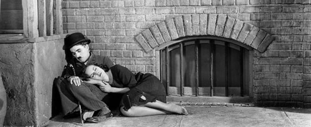 "Film analysis done for Charlie Chaplin's film, ""Modern Times"" Essay Sample"
