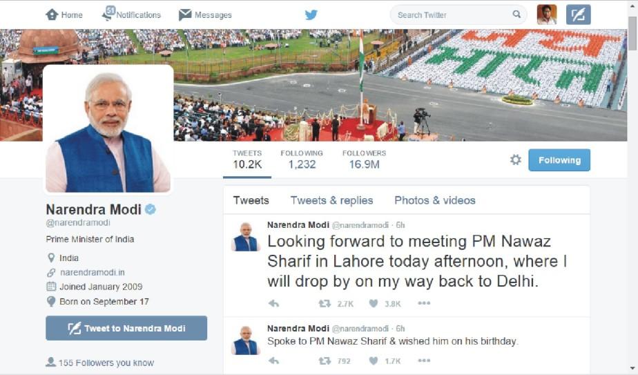 PM-Modi-Tweets-Nawaj-Bday