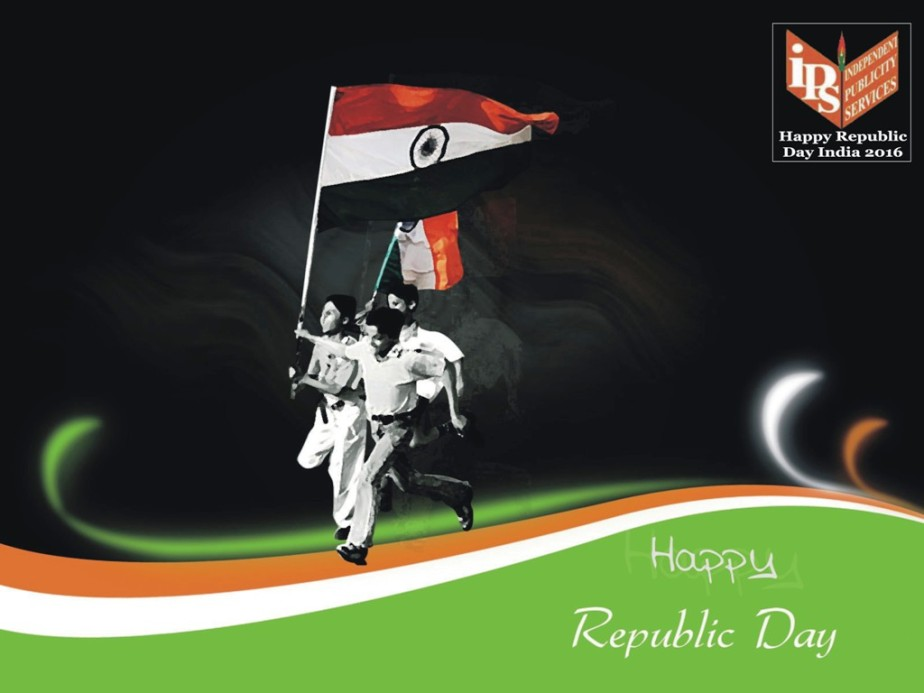 10 Republic Day 2016