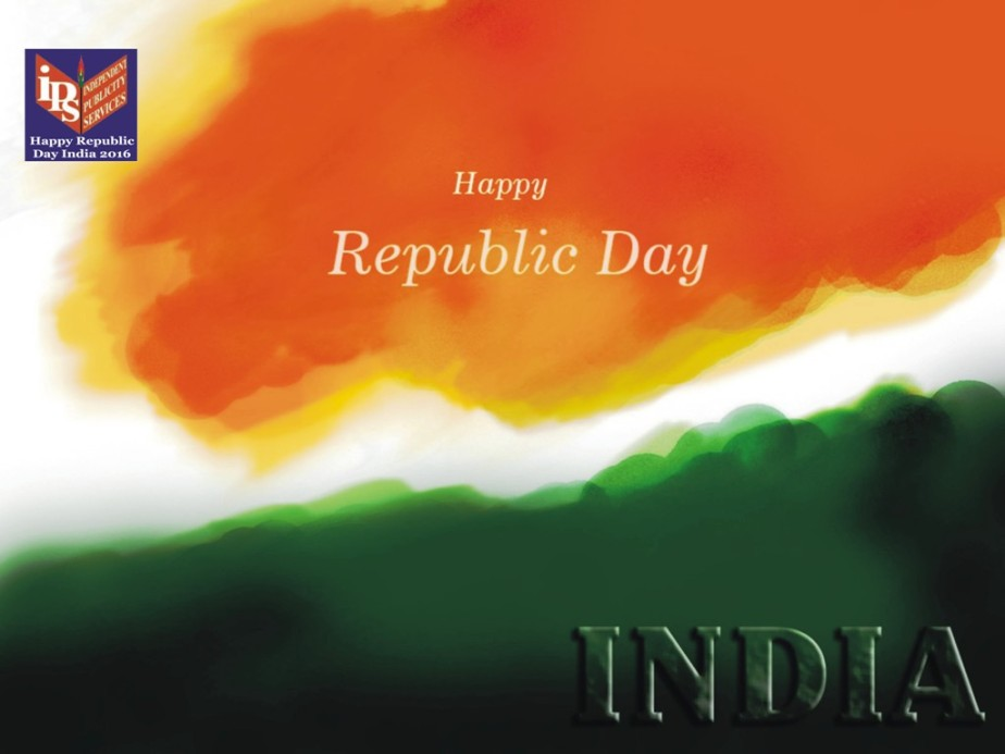 15 Republic Day 2016