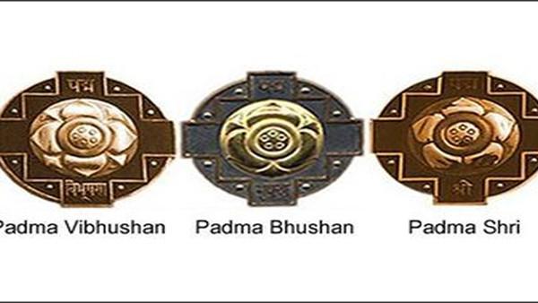 Padma-Awards-2015-Image-Jagran.Com_-600x338