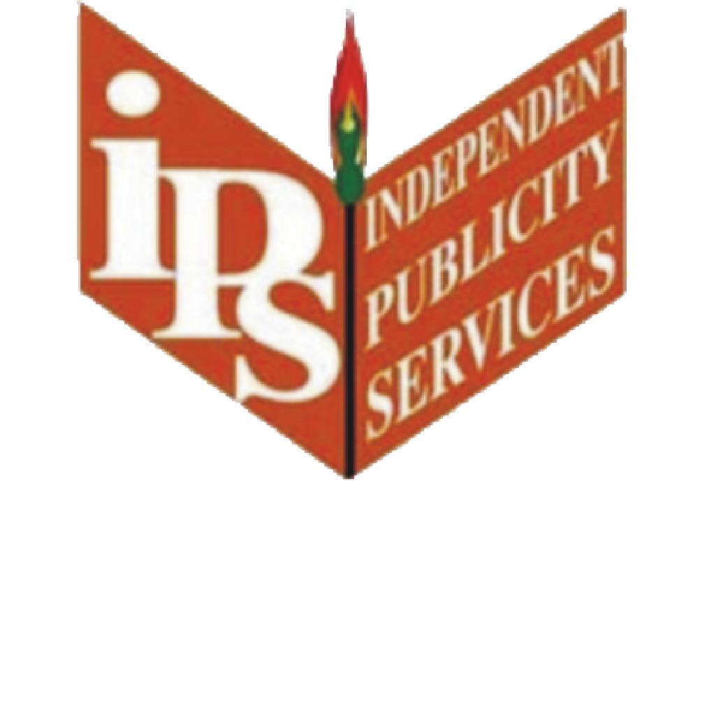 IPS PR
